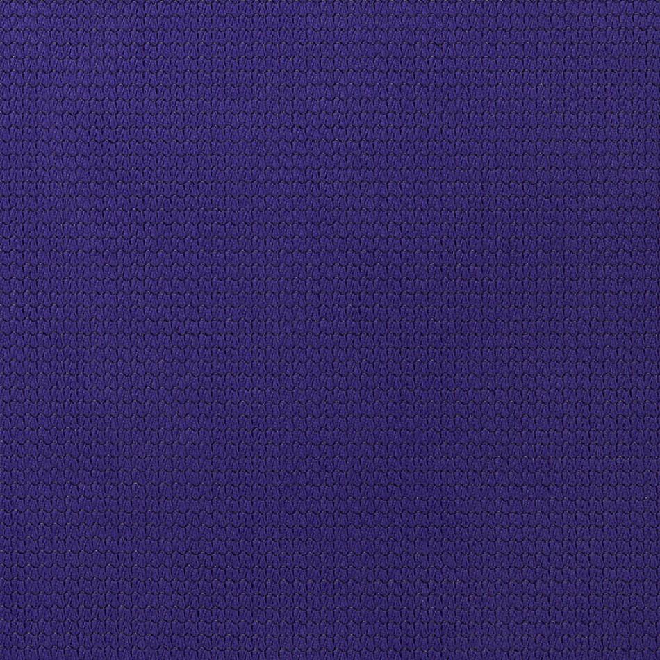 APEX CONCORD