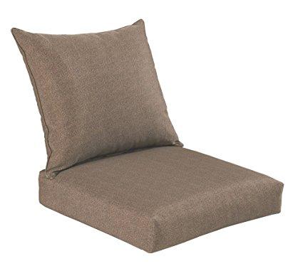 Chair pad 002
